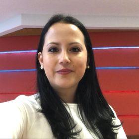 laura marroquin