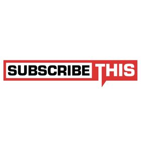 SubscribeThis