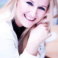 Sylwia Grzelczak