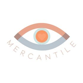 Eye Heart Mercantile by Jojo Steinberg