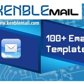 Kenble Mail