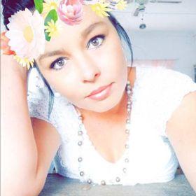 Bianca Britz