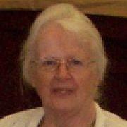 Helen Pierce