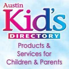 Austin Kids Directory