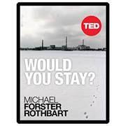 Michael Forster Rothbart - After Chernobyl, Fukushima