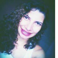 Laurena Dias