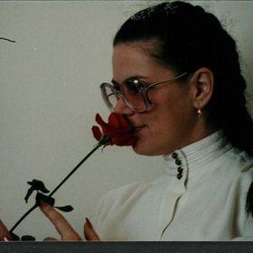 Karen Schmocker