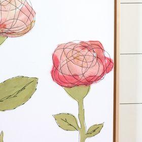 Shibang Designs