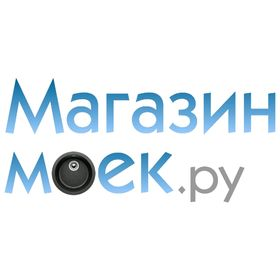 Магазин моек.ру
