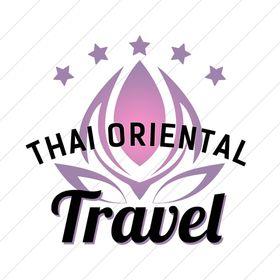 Thai Oriental Travel