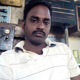 Rajesh Er