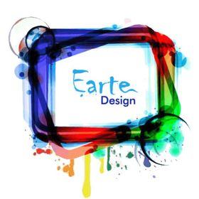 Earte Design