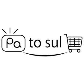 名刺印刷・印刷通販・オフィス家具通販【ぱっとスル】