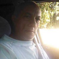 Paulo Salem
