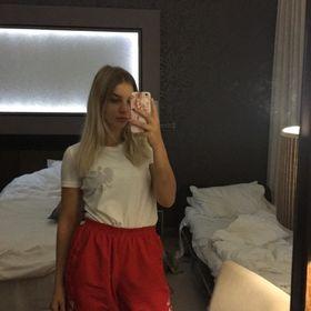 Lou Si