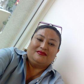 Perla Zavala Silva