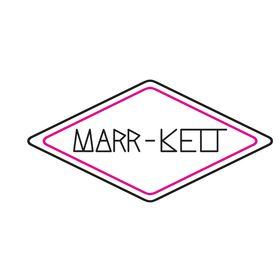 MARR-KETT