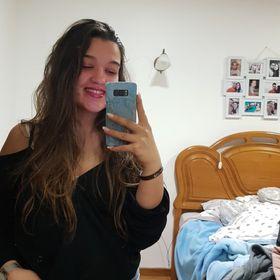 Daniela Santos