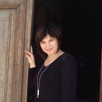 Dragana Pranjic