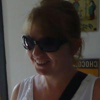Gabriella Baska