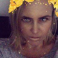 Jodie Lea Mazlin