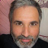 Anastasios Nikolaidis