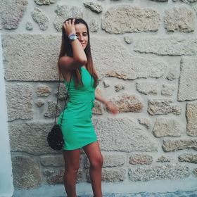 Beatriz Faustino