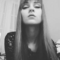 Kamila Gruszczyńska