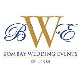 Bombay Wedding Events