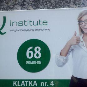 gabinet q-institute