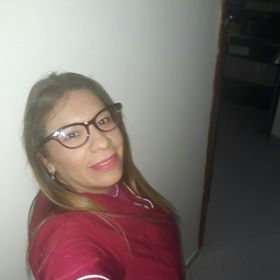 Leny Sofia