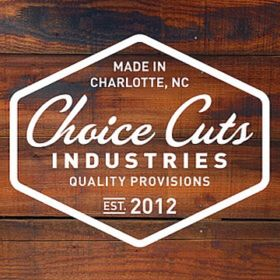Choice Cuts Industries