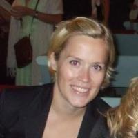 Hanna Heinonen
