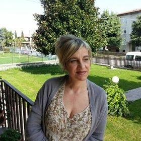 Roberta Maistrello