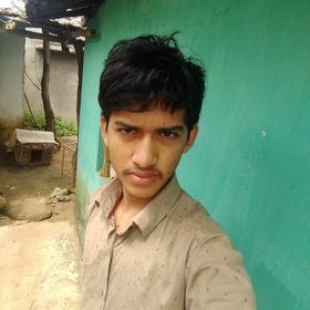 Shreyash Bhaisare