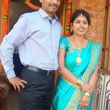 Chethana Bhandary