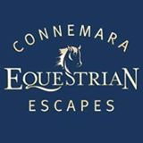 Connemara Equestrian Escapes