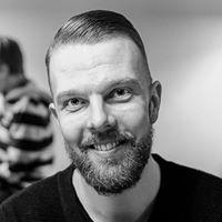 Mikko Allonen