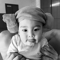 Ye Rin