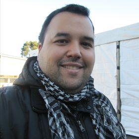 Rennan Mendes