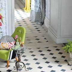 Merveilleux Pat Staples Interiors