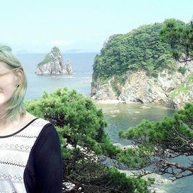 Елизавета Гнетнева