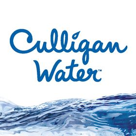 Water Treatment by Culligan