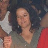 Dora Voutsadopoulou