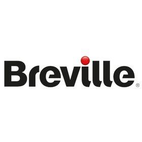 Breville.co.uk