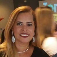 Gilmara Gomes