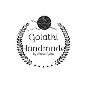 Golatki Handmade