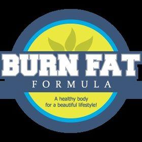 Burn Fat Formula