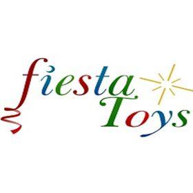 7 Ideas De Cotillón Fiesta Toys Cotillon Fiesta Cotillon Fiesta