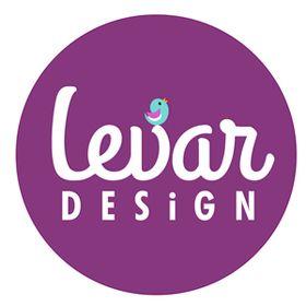 Levar Design
